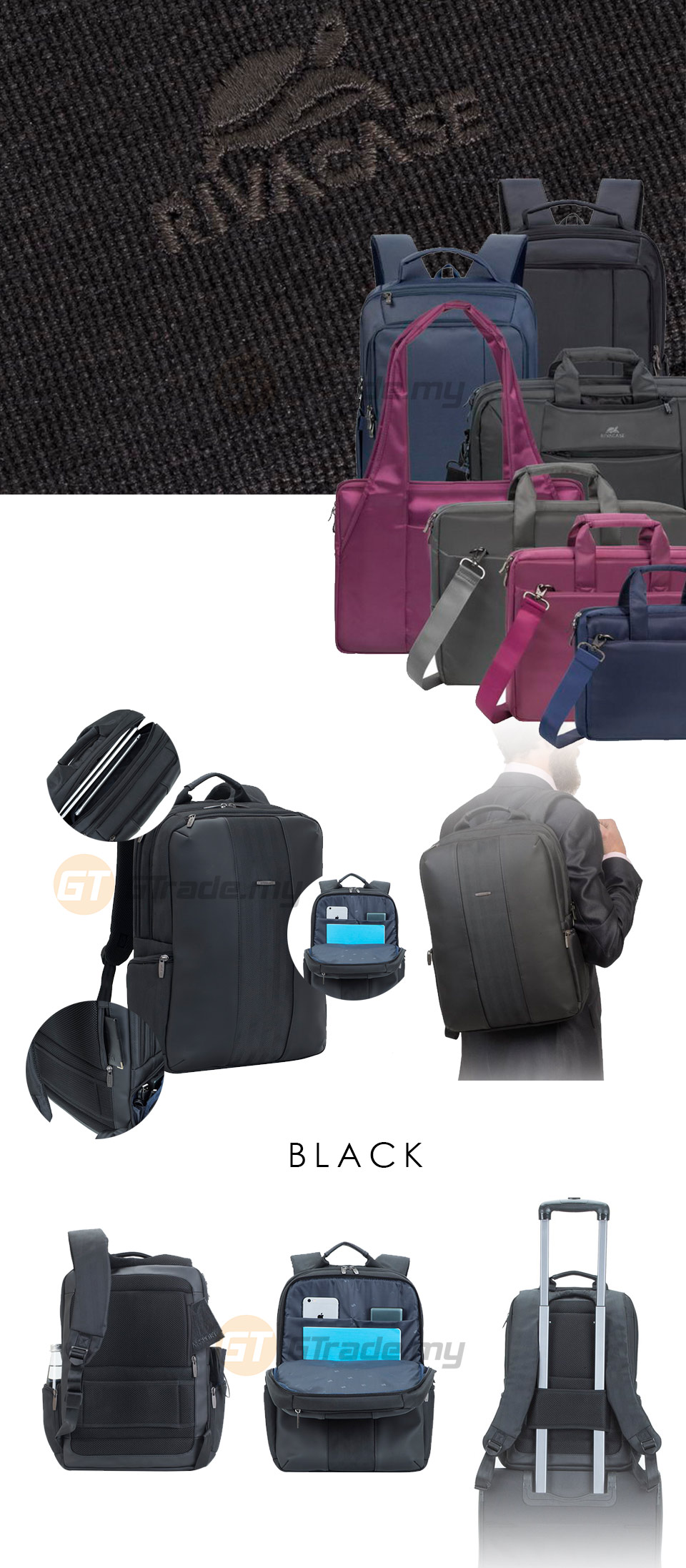 rivacase-narita-laptop-macbook-backpack-bag-15-p