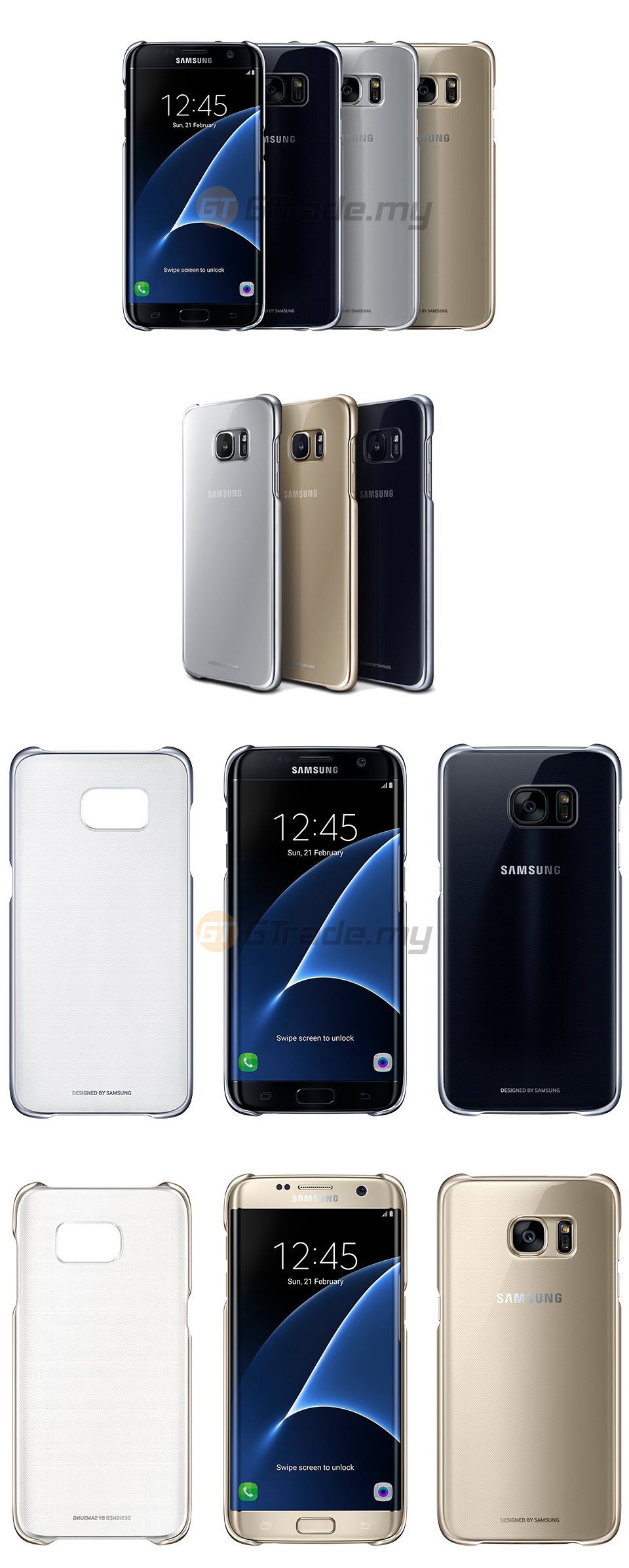 samsung-original-official-clear-back-cover-case-galaxy-s7-edge-p