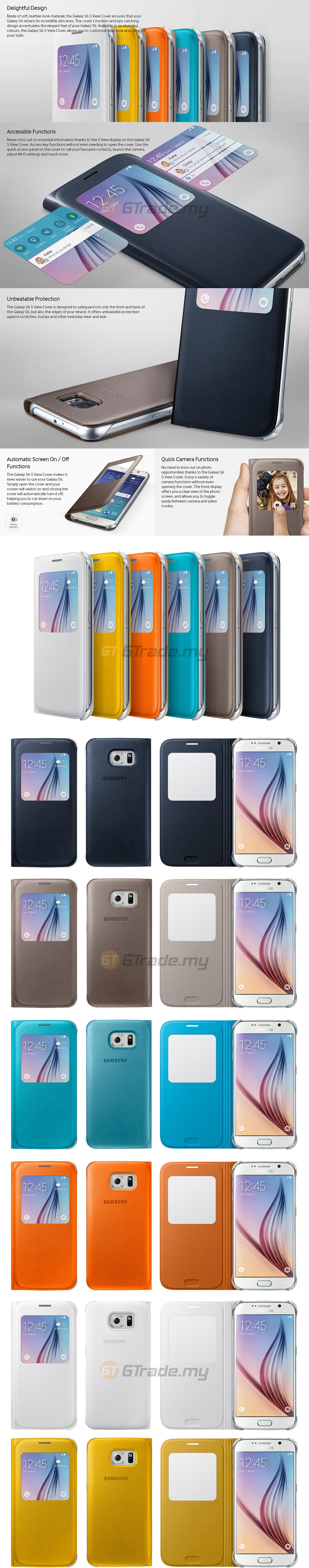 samsung-original-official-s-view-cover-case-galaxy-s6-p
