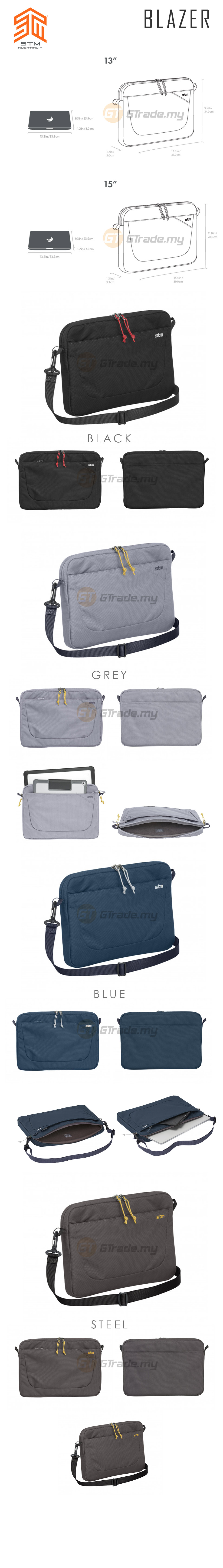 stm-blazer-laptop-macbook-sleeve-bag-13-p