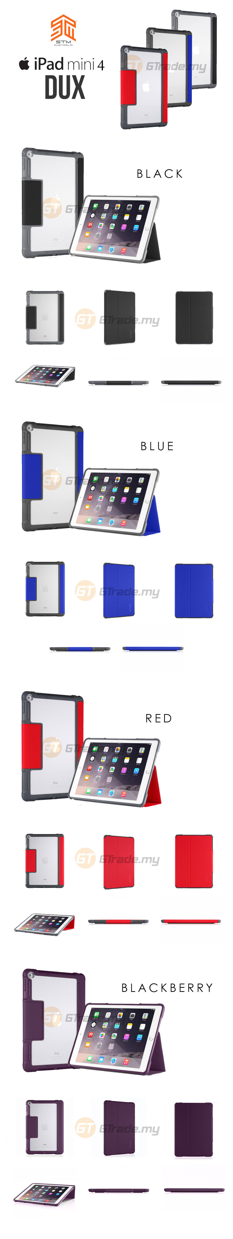 stm-dux-case-apple-ipad-mini-4-p