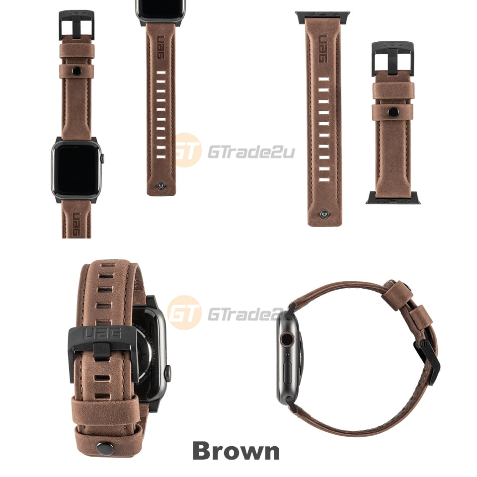 uag-urban-armor-gear-italian-leather-strap-band-for-apple-watch-br-p