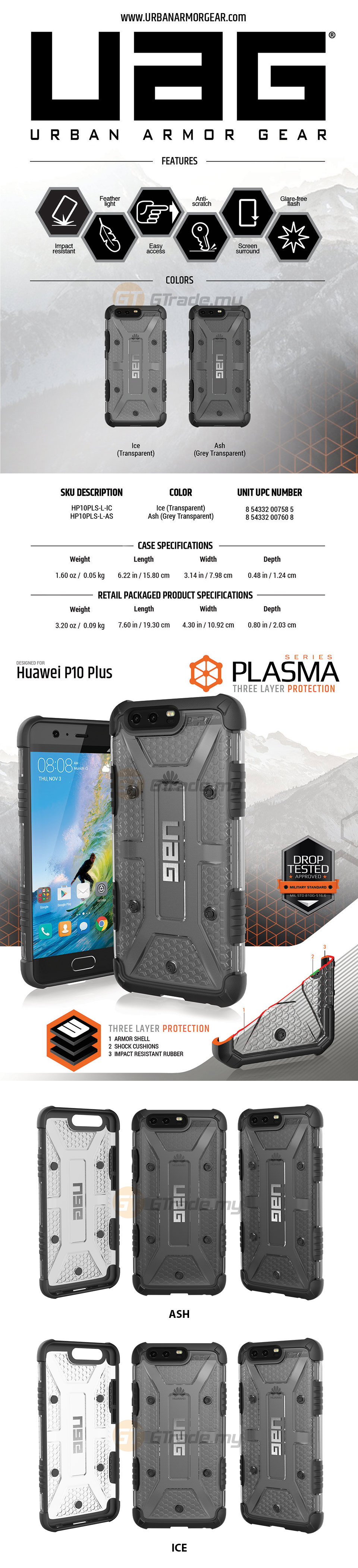 uag-urban-armor-gear-plasma-case-samsung-galaxy-note-8-p