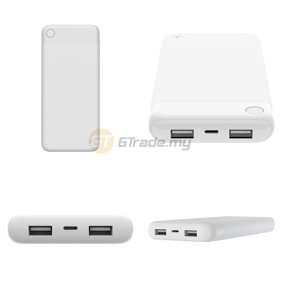 belkin-boost-charger-power-bank-10k-p1