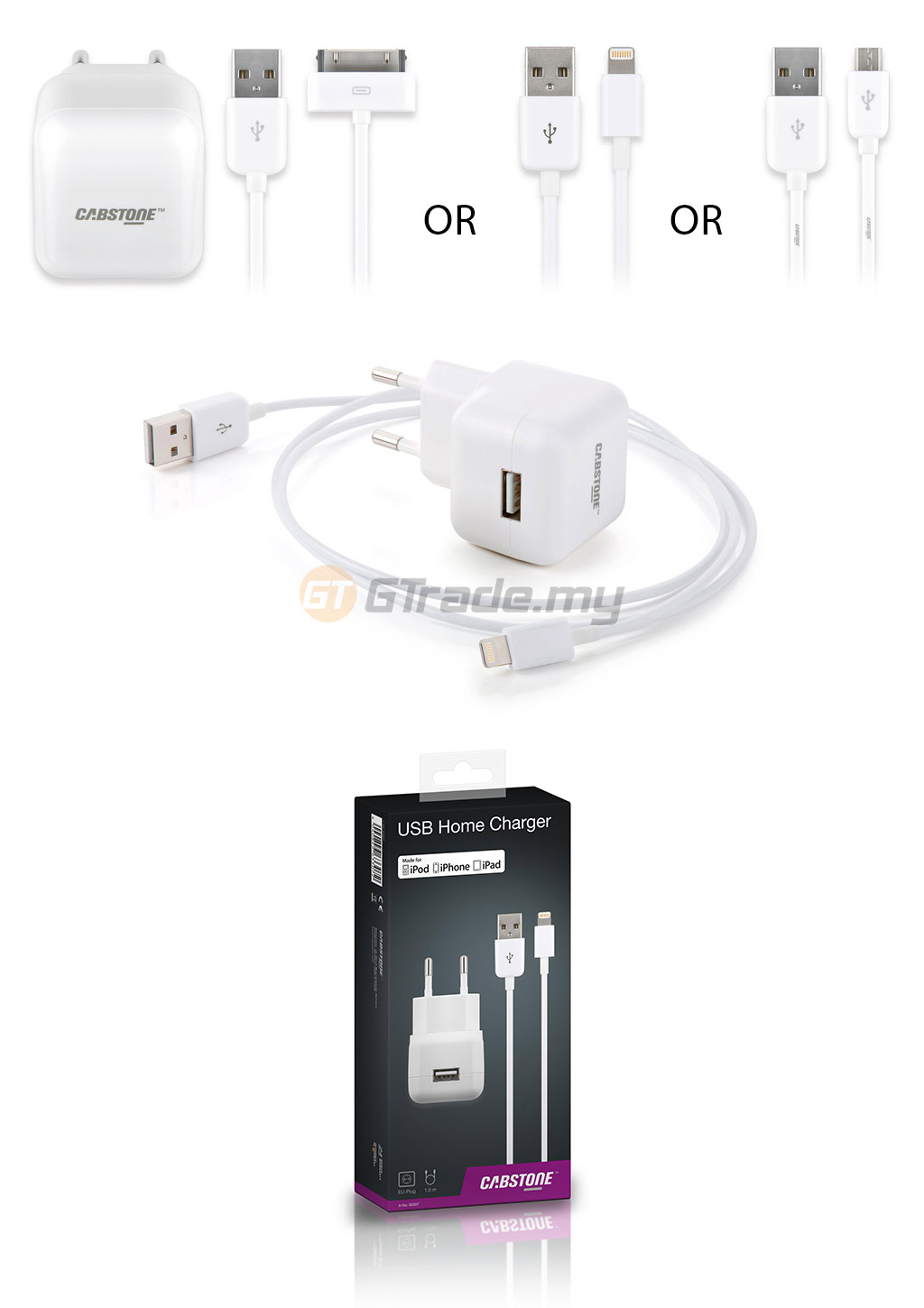 cabstone-sync-data-usb-cable-travel-wall-charger-set-p