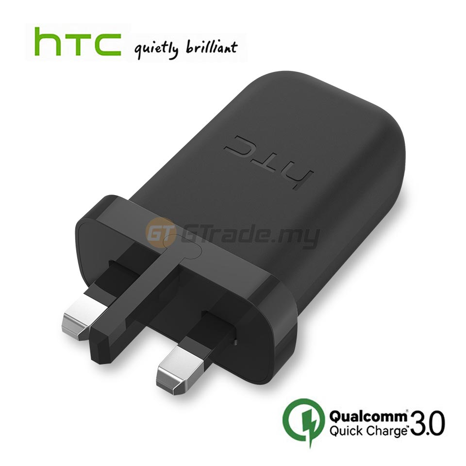 htc-original-travel-ac-adapter-rapid-charger-30-p