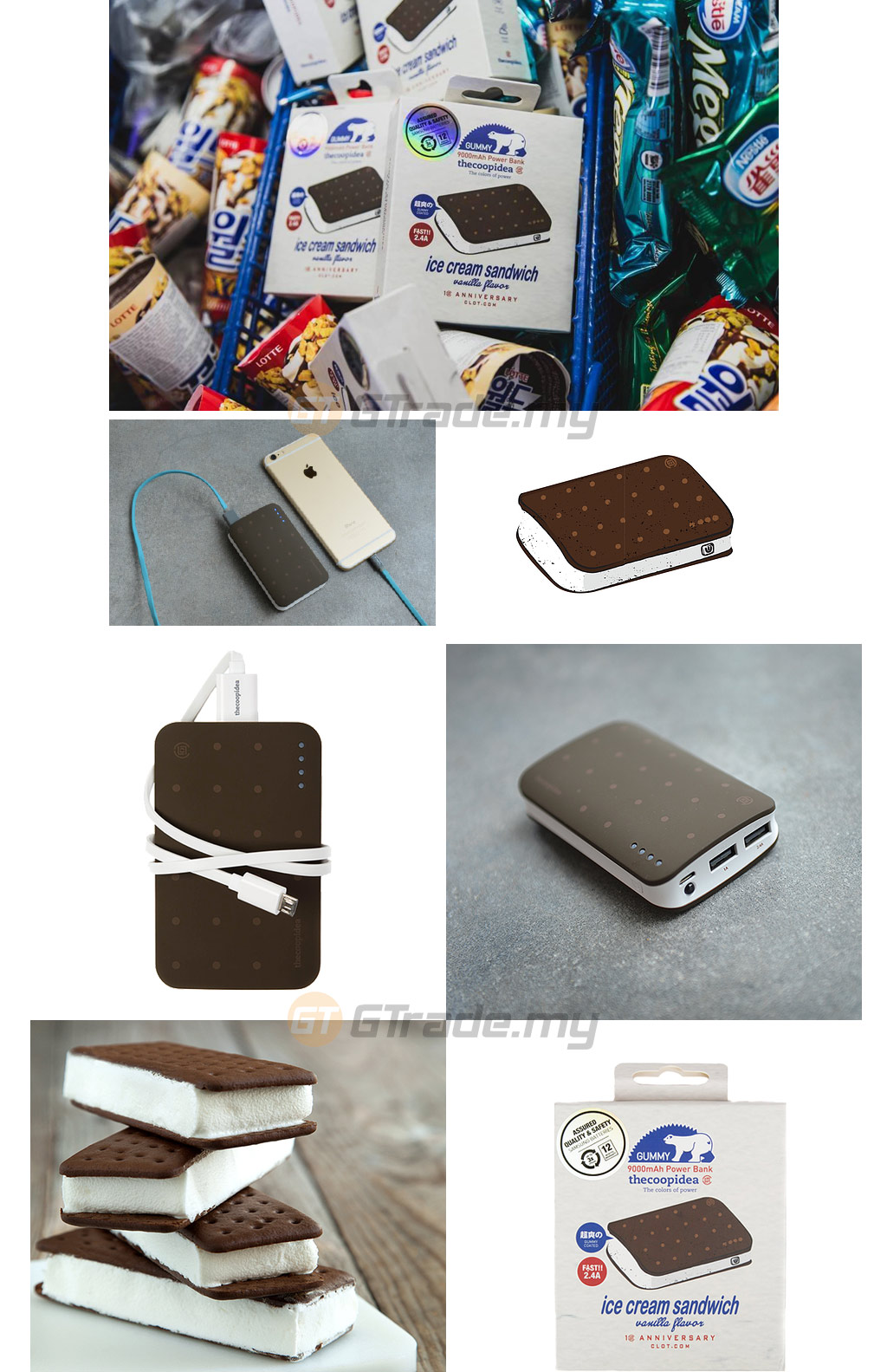 thecoopidea-ice-cream-sandwish-9000-mah-powerbank-p