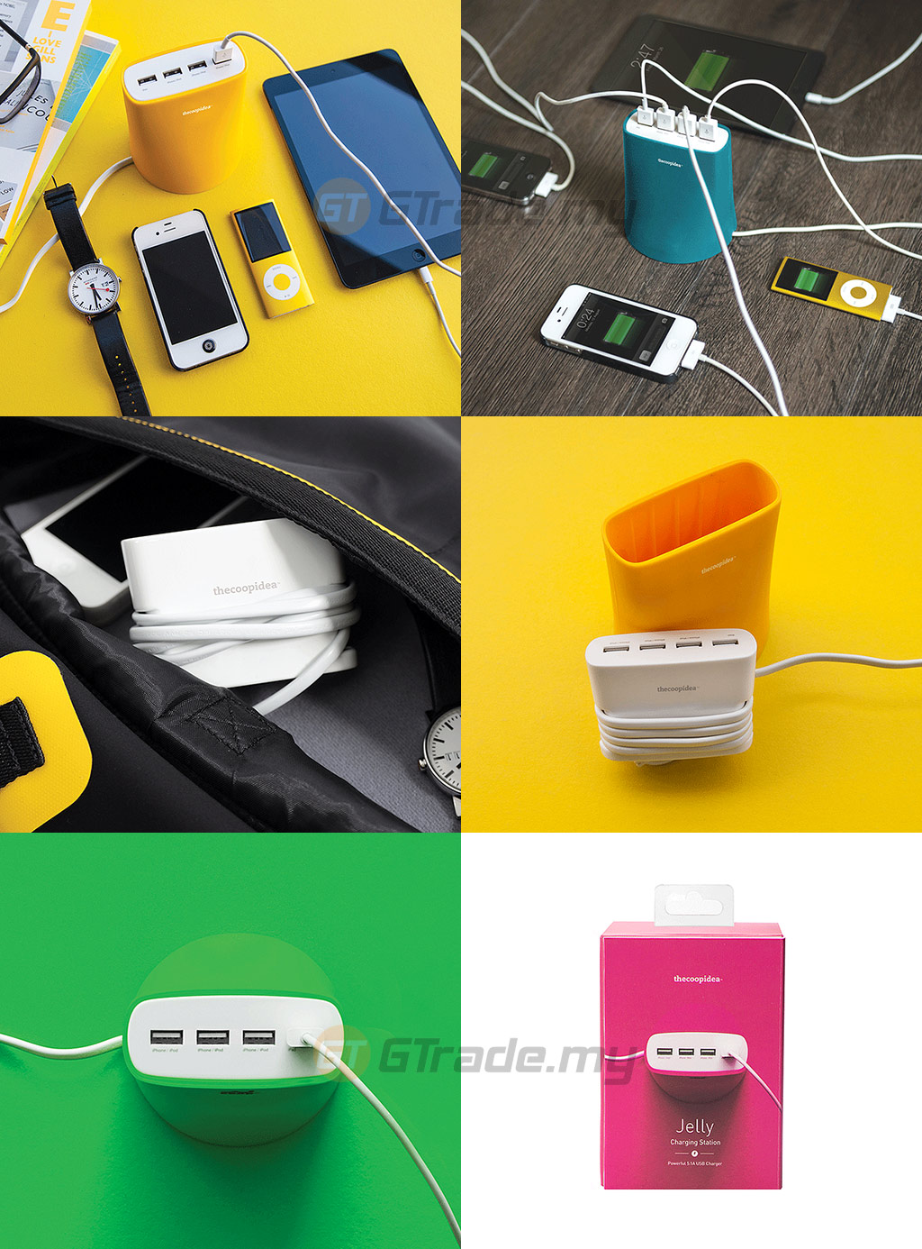 thecoopidea-jelly-5.1a-4-usb-travel-charger-station-p