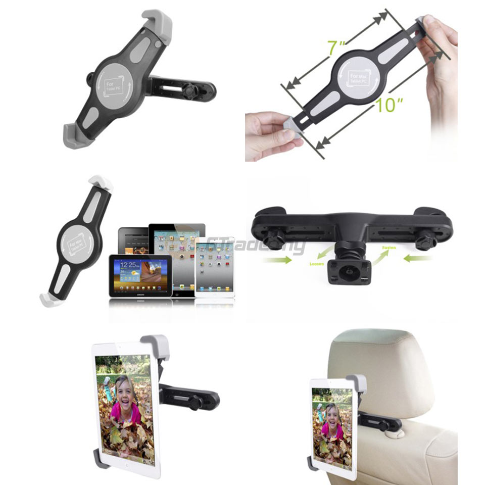 avantree-car-headrest-tablet-holder-spider-p1