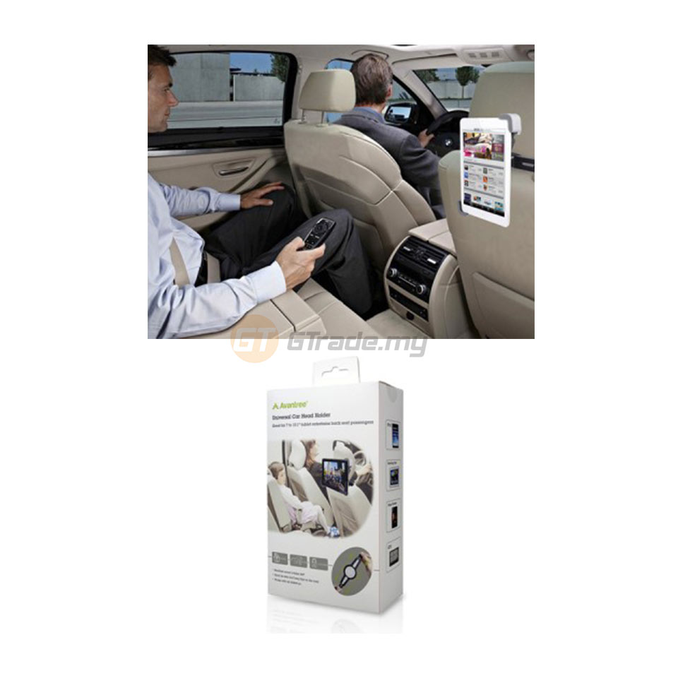 avantree-car-headrest-tablet-holder-spider-p2