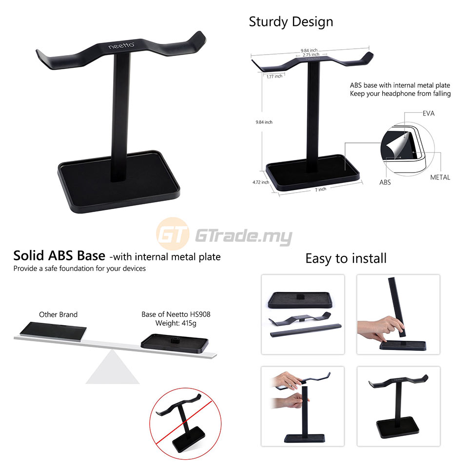 avantree-double-headset-headphone-stand-holder-hs908-p1