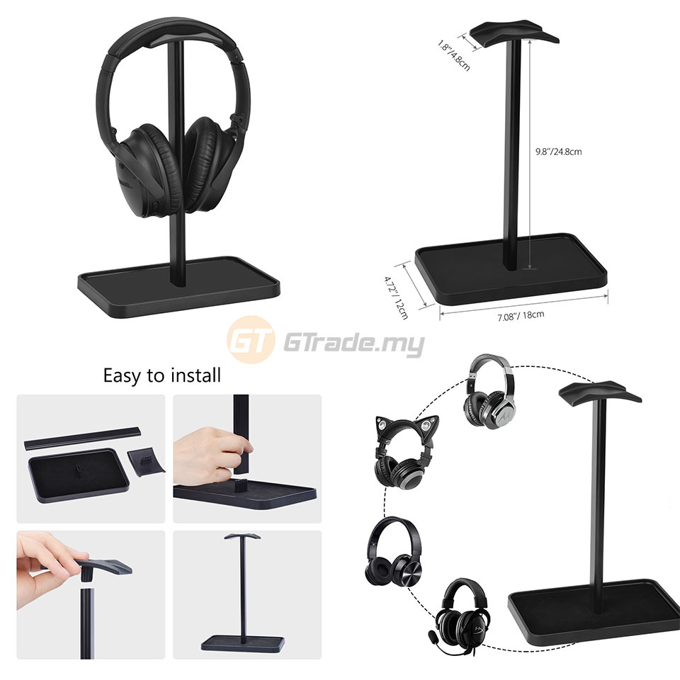 avantree-headset-headphone-stand-holder-hs909-p1
