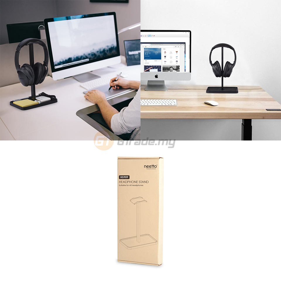 avantree-headset-headphone-stand-holder-hs909-p2