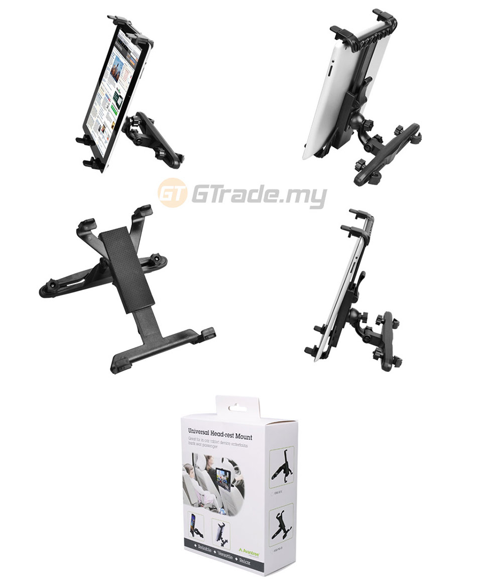 avantree-universal-backseat-headrest-tablet-mount-holder-pad03-p