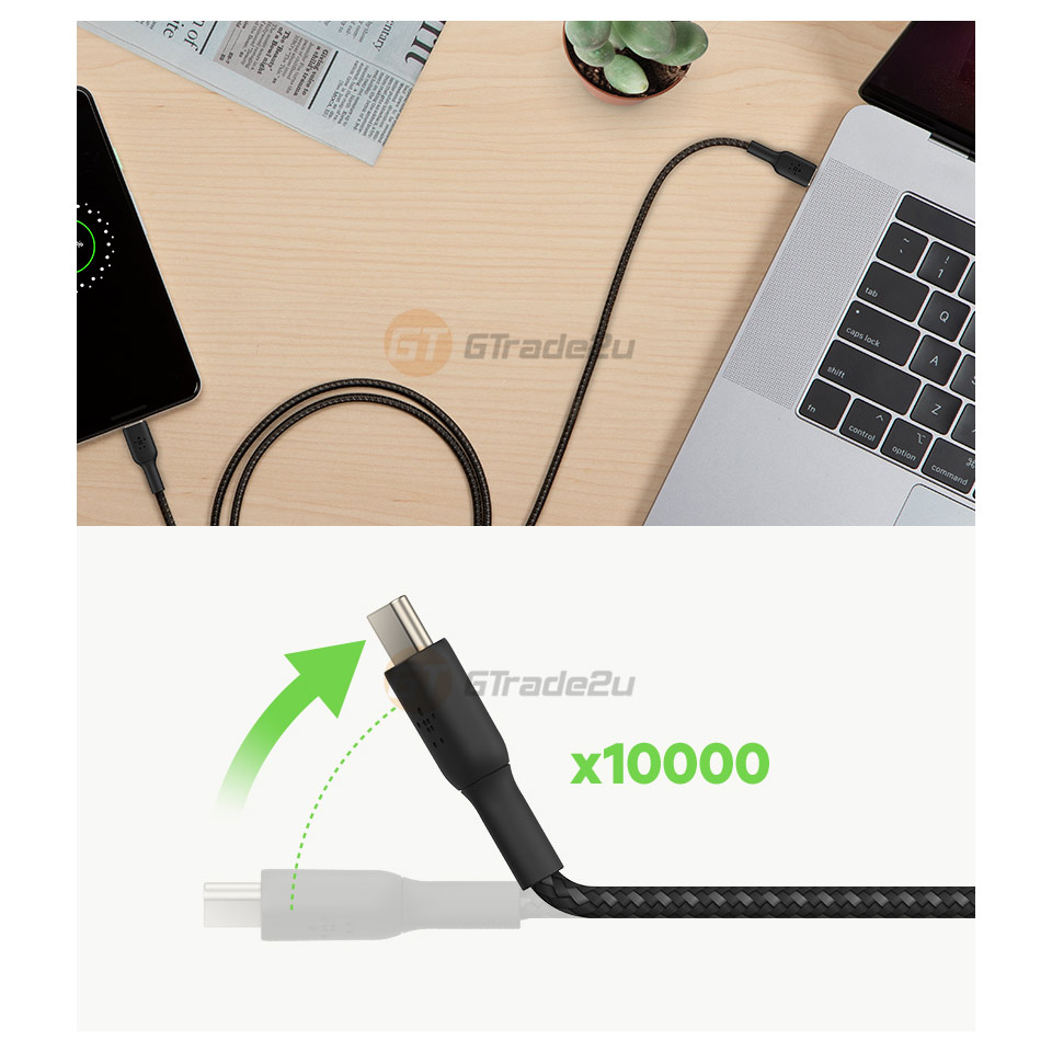 belkin-boost-charge-braided-usb-c-to-usb-c-cable-for-android-w-p2