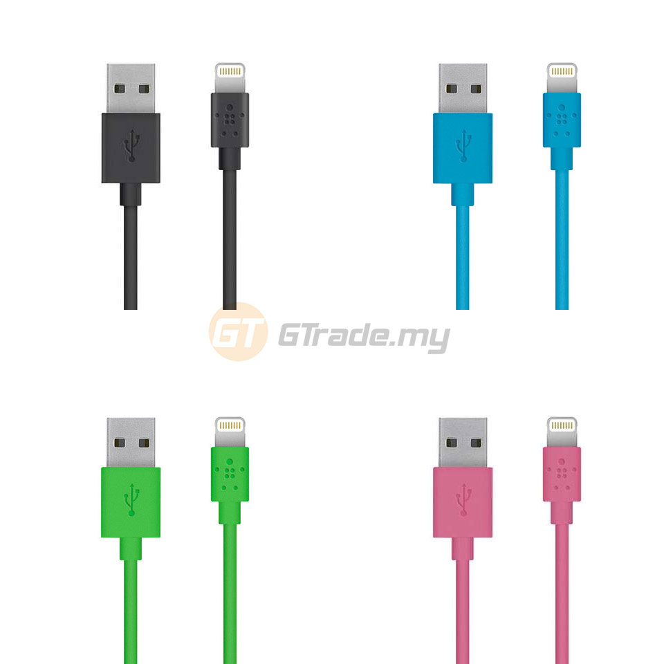 belkin-mixit-1-2m-lightning-charger-sync-usb-cable-p