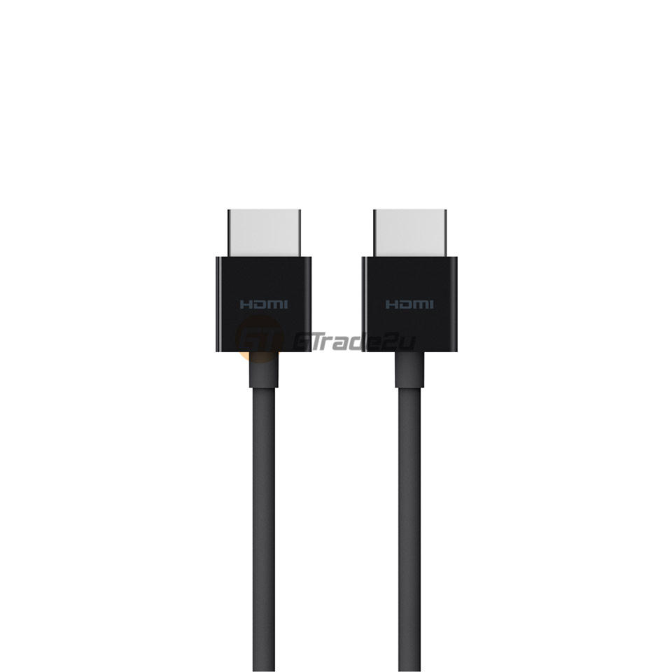 belkin-ultrahd-hdmi-cable-2m-version-2.0-4k-p