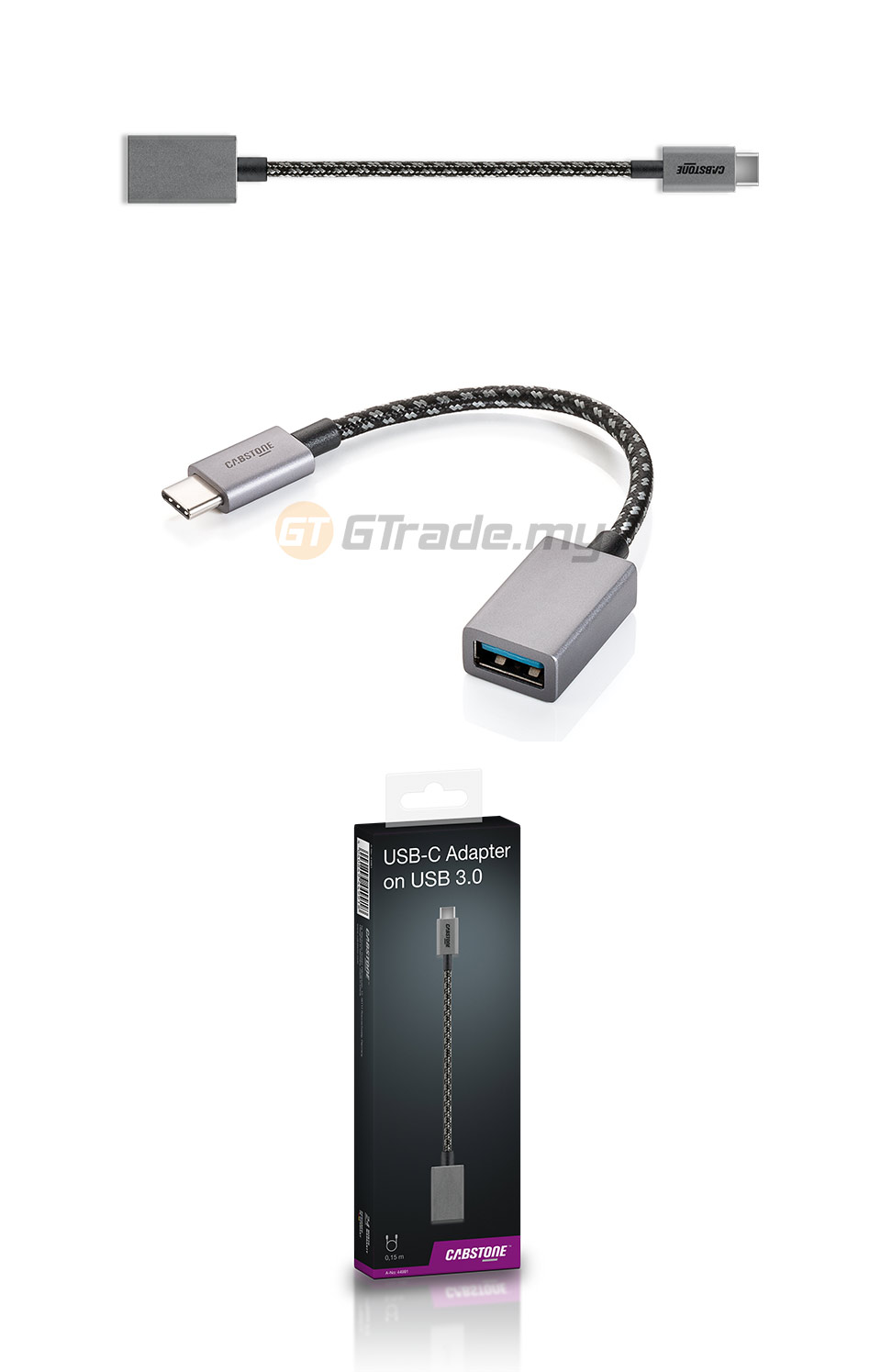 cabstone-metal-usb-c-to-usb-3-adapter-p