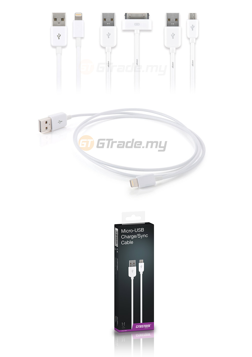 cabstone-sync-charger-data-usb-cable-p