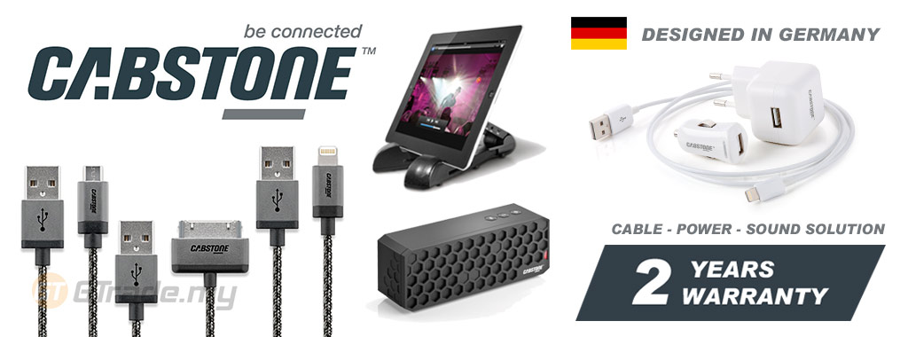 cabstone-sync-data-charger-cable-power-sound-headset-speaker-solution-banner-p