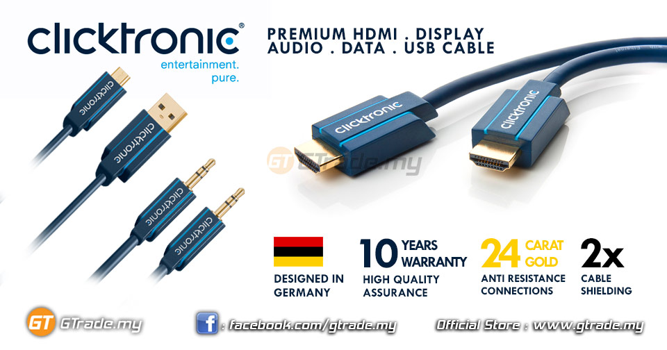 cliptronic-hdmi-audio-data-sync-charger-usb-cable-banner