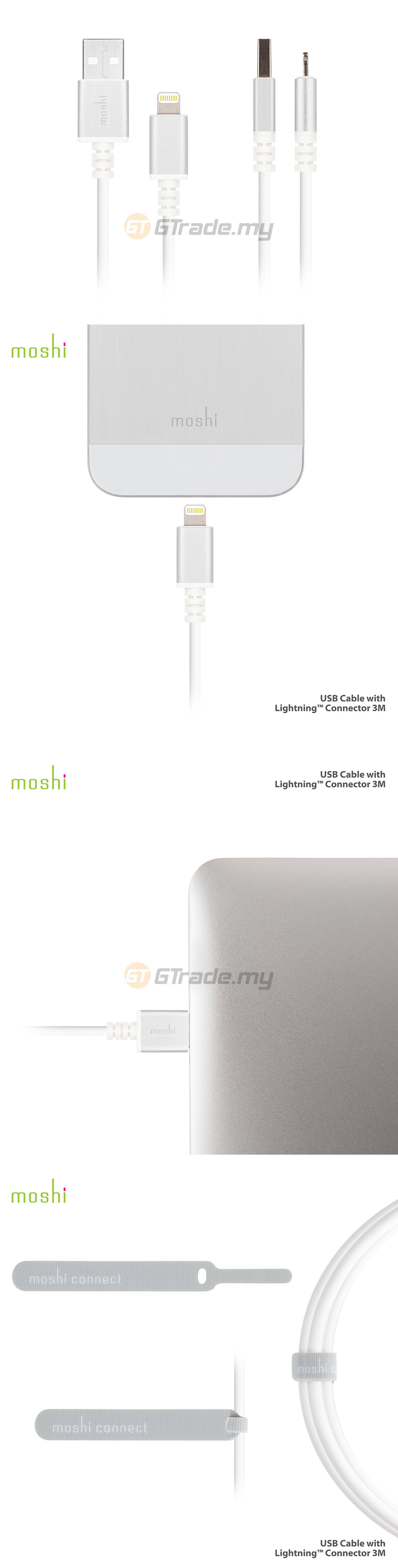 moshi-sync-charger-lightning-usb-cable-3m-6ft-apple-iphon-ipad-ipod-p