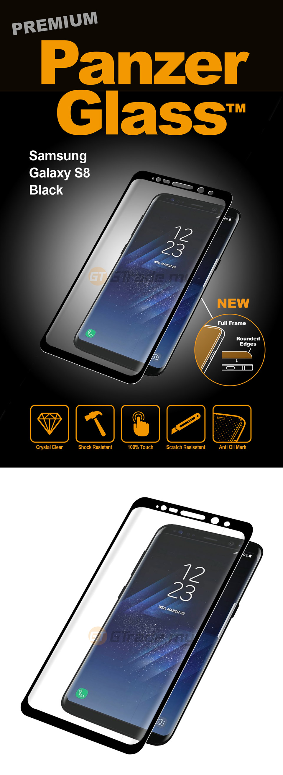 panzerglass-tempered-glass-screen-protector-premium-samsung-galaxy-s8-p