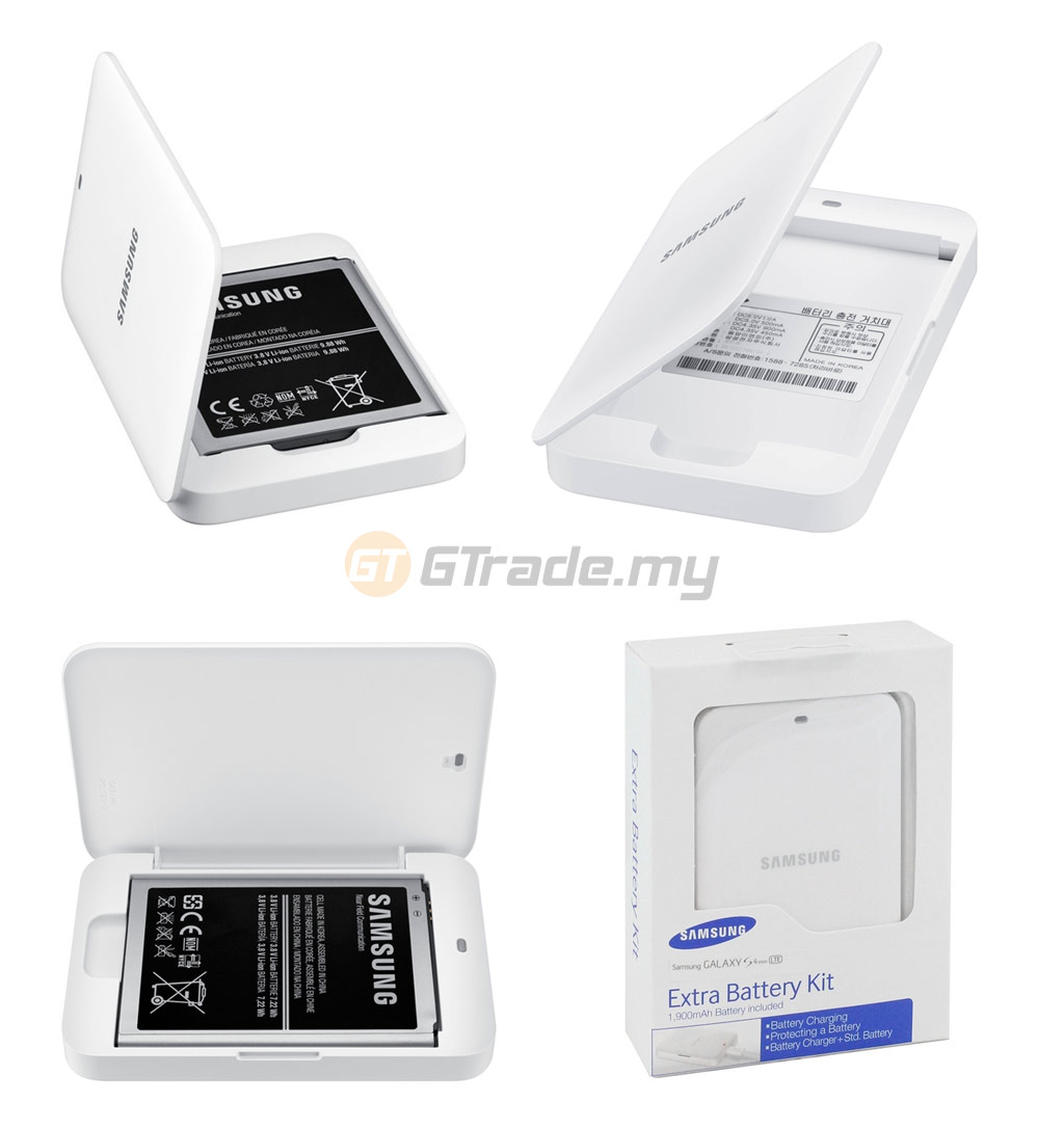 samsung-original-extra-battery-charger-kit-1900-mah-galaxy-s4-mini-b500ae-p