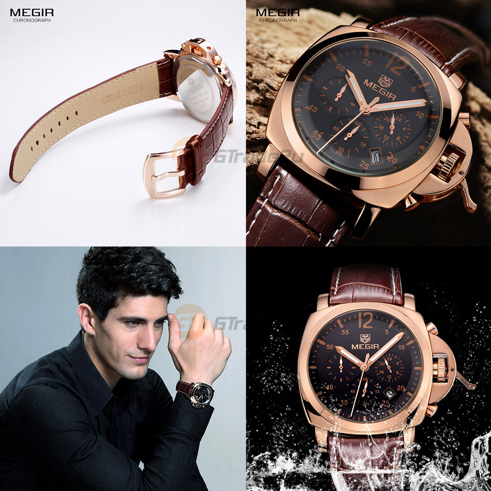 megir-men-chronograph-male-watch-ml3006grebn-1n0-rose-gold-p1